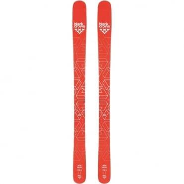 Black Crows Atris Birdie Women's Ski - 169cm (2018)
