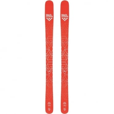 Black Crows Atris Birdie Women's Ski - 160cm (2018)