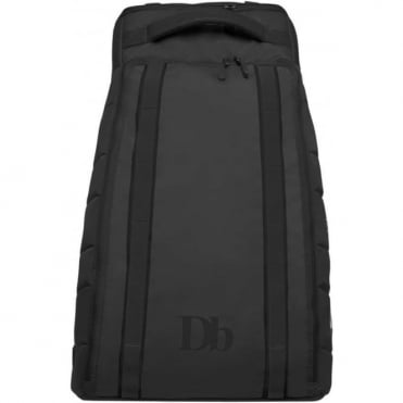 Douchebags The Hugger 60L Backpack - Blackout