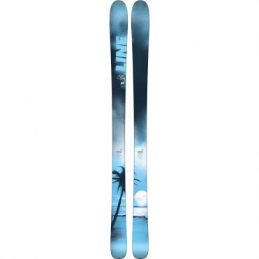 Line Sick Day 88 Ski - 172cm (2018)