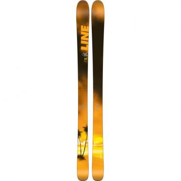 Line Sick Day 94 Ski - 179cm (2018)