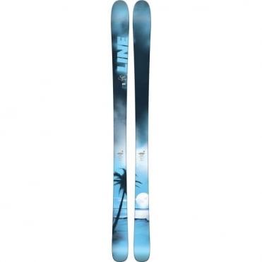 Line Sick Day 88 Ski - 179cm (2018)