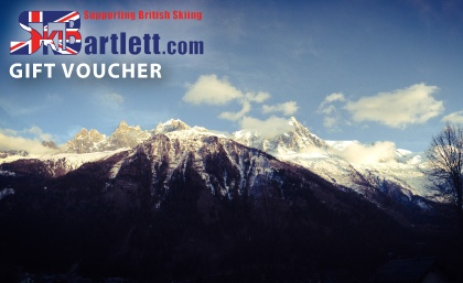 Voucher Mountain Scene 2