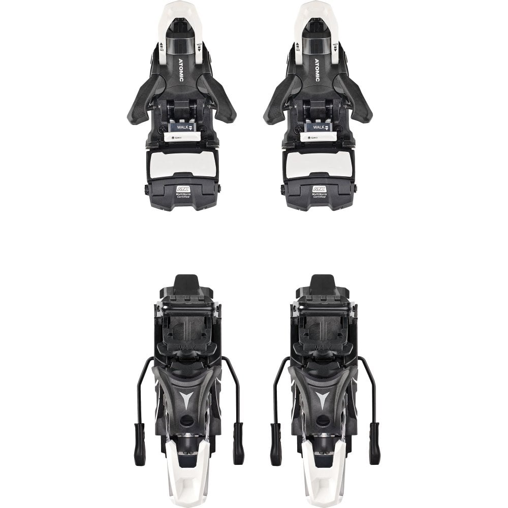 Atomic Shift MNC 13 Ski Touring Binding