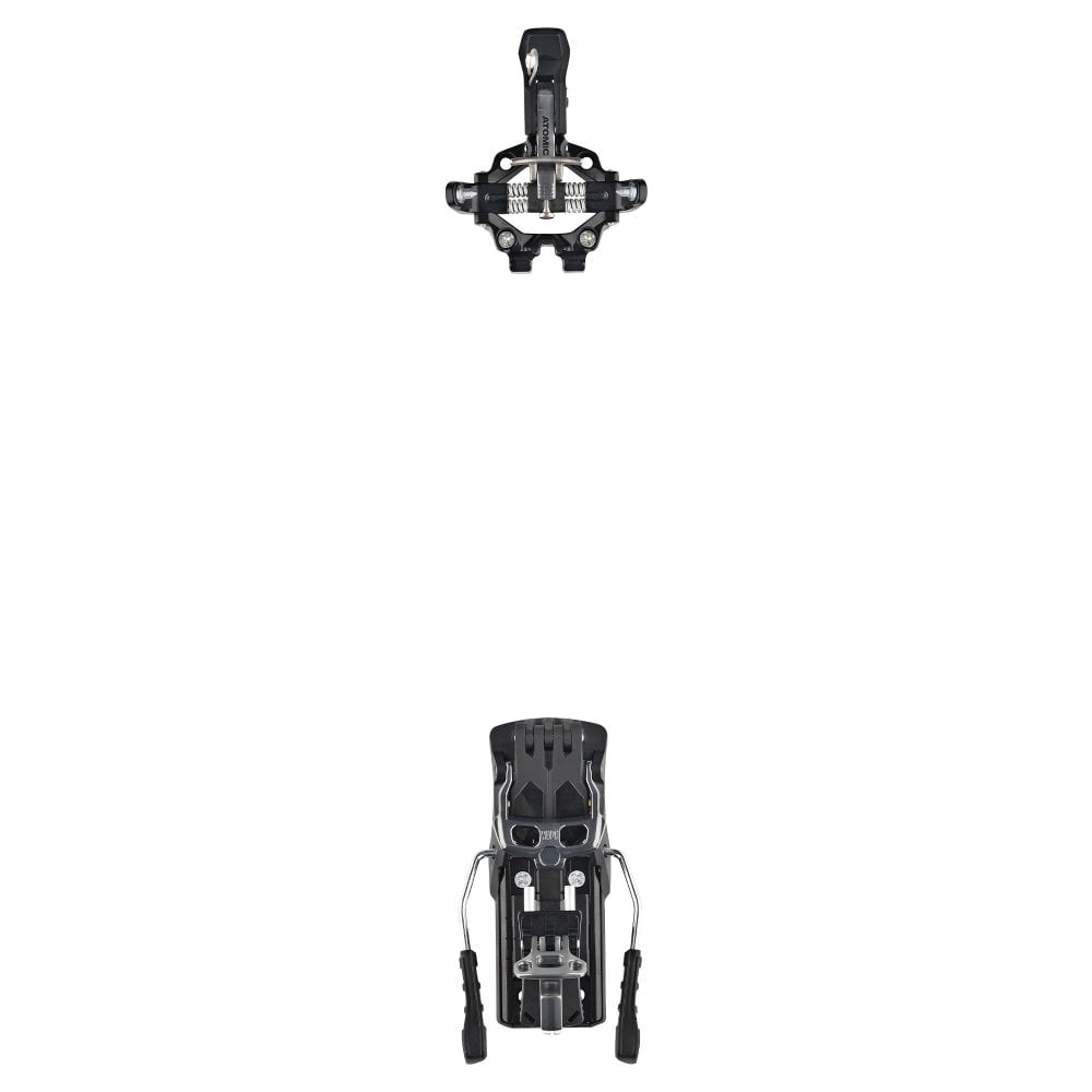 Atomic T Backland Touring Binding + Brake