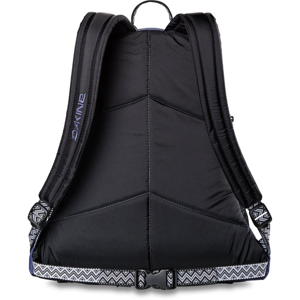 0f7778829ba Dakine Wonder Backpack 15l – Patmo Technologies Limited