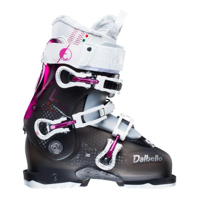 Dalbello Kyra 95 (2015) - Bargain Ski
