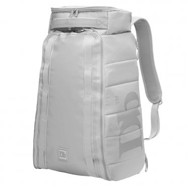 a4b632dada Douchebags The Hugger 30L Backpack - Cloud Grey