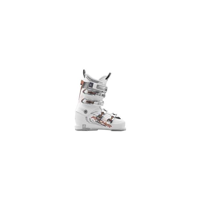 Fischer Zephyr 8 Vacuum Women/'s Ski Boots