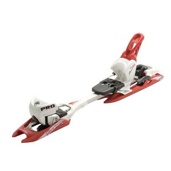 Fritschi Freeride Pro Ski Binding
