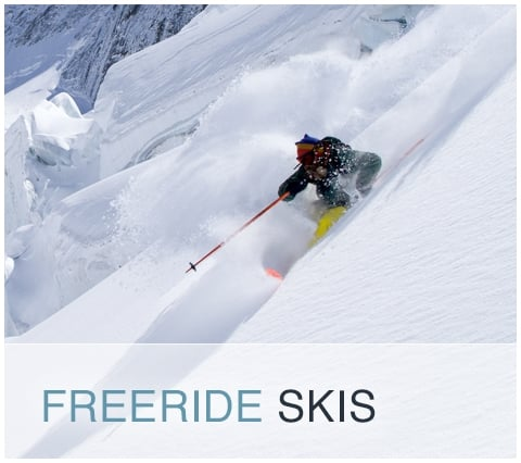 b599d0a529 Ski Equipment Specialists for Race