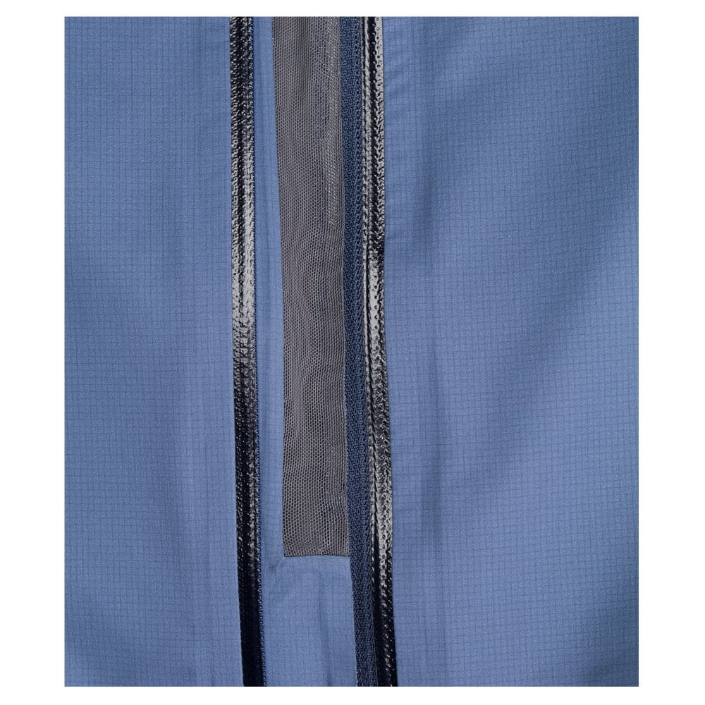 79a3482c Norrona Lyngen Gore-Tex Men's Ski Jacket - Indigo Night Blue   Ski ...