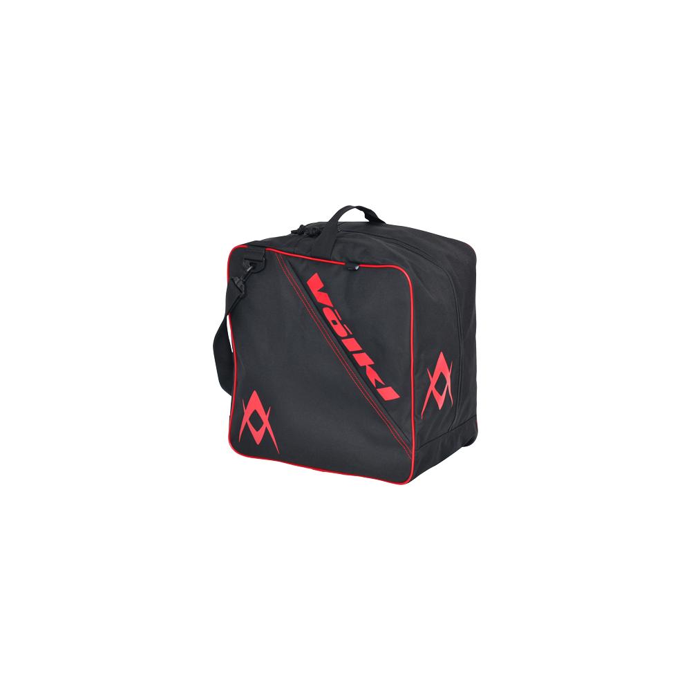 Volkl Classic Boot & Helmet Backpack Black 2018 T7ibcizbpo