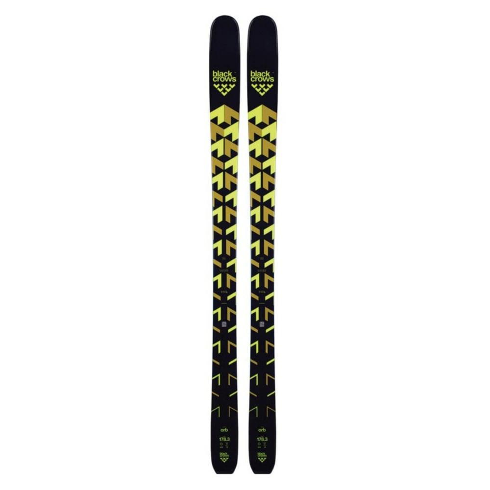 Black Crows Orb - Ski Equipment from Ski Bartlett UK ac3e1296a