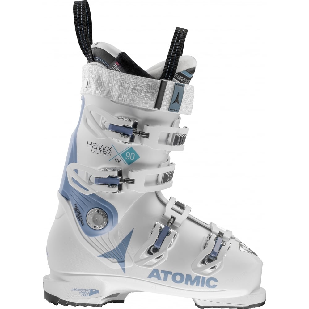 Atomic Hawx Ultra 90 Women s - Ski Boots from Ski Bartlett UK ac3e23e5b