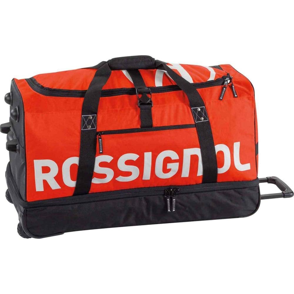 Hero Explorer Travel Luggage Bag