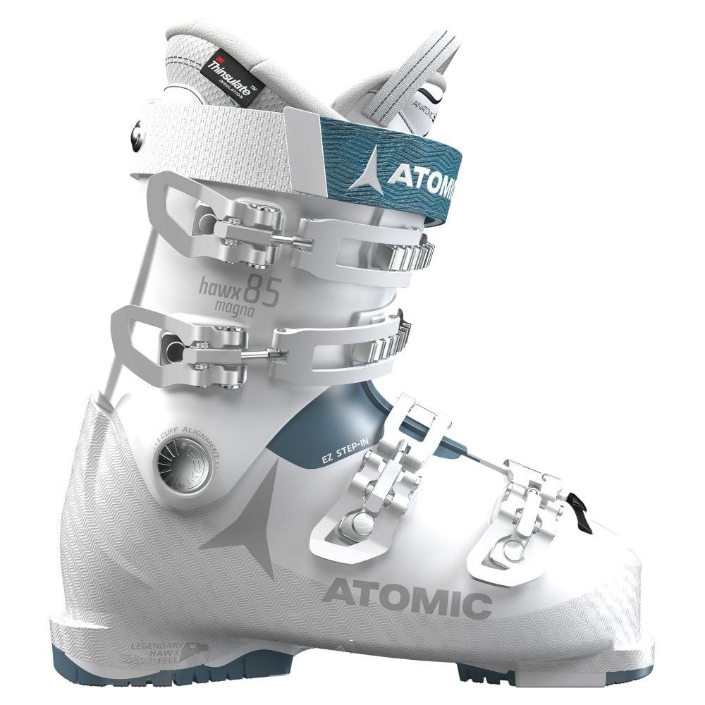 Atomic Hawx Magna 85 W Women s Ski Boot  19a897cf6