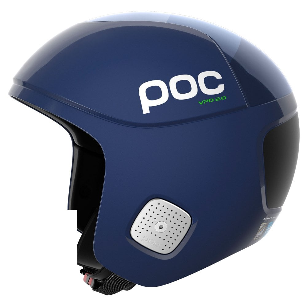 POC Skull Orbic Comp Ski Race Helmet - Ski Race from Ski Bartlett UK 45092857e