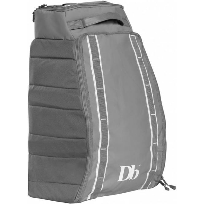 Douchebags Douchebag The Hugger 60L