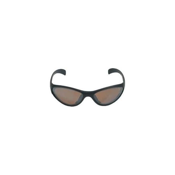 d802ba4fc35 Aspex Sunglasses Slalom - Black Cat. 3 - Ski Clothing   Accessories ...