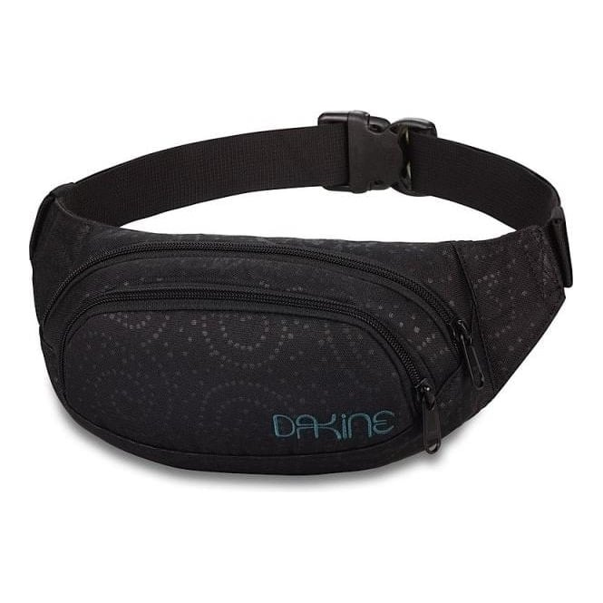 DaKine Hip Pack Ellie - Black