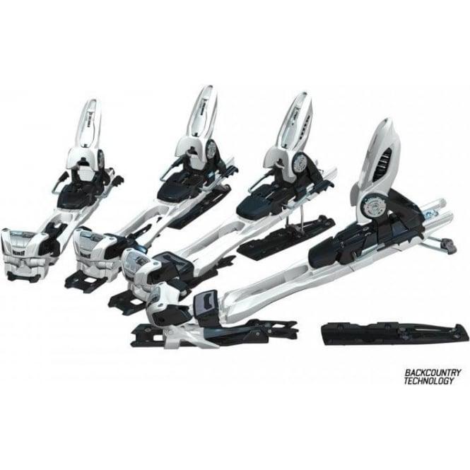 Marker Tour F12 EPF Large (4-12 DIN) 110mm Brake - Alpine Bindings ... b613c176d9b