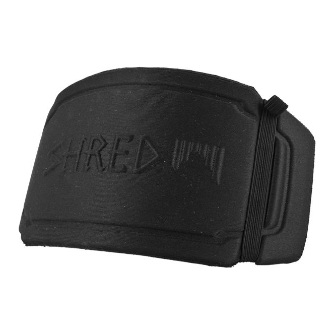 Shred Thermal Case For Goggle Cylindrical Lens