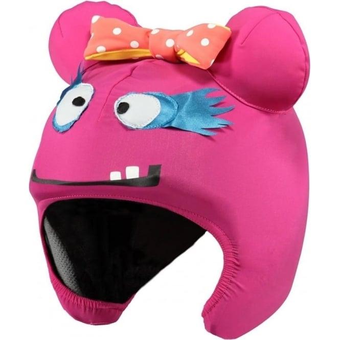 Barts Kids Helmet Cover 3D - Sweetie - Hats a27fe2847e2
