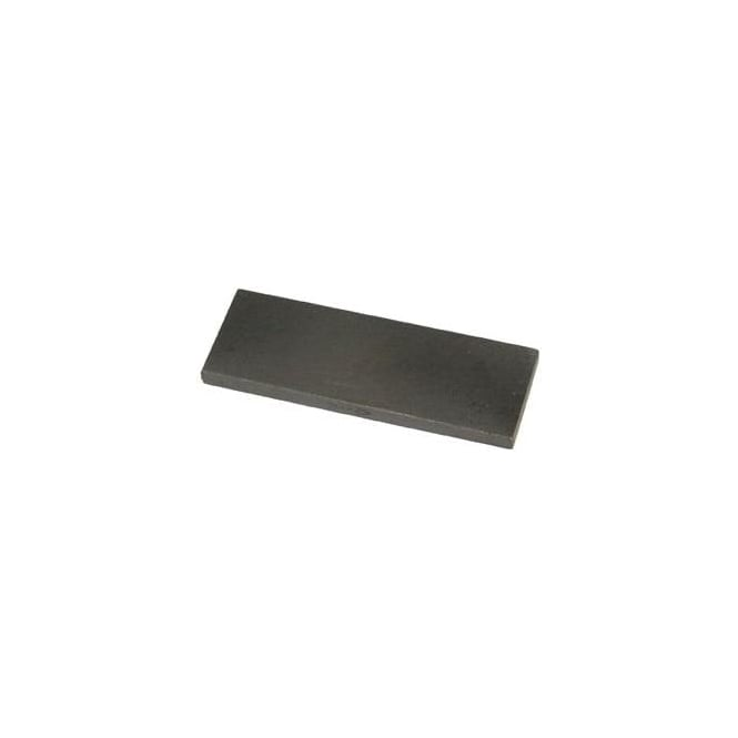 Kunzmann Replacement File For Edge Sharpener (Fine) 70x25mm
