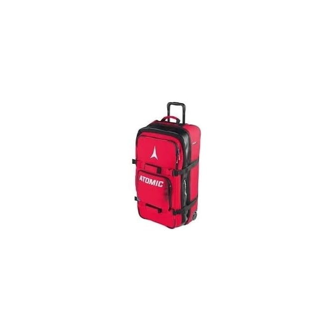 Atomic Redster Travel Wheel Bag 85l