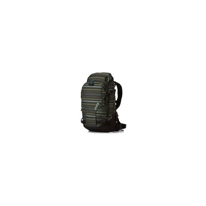 Dakine Backpack Womens Heli Pro Dlx 24l Mojave