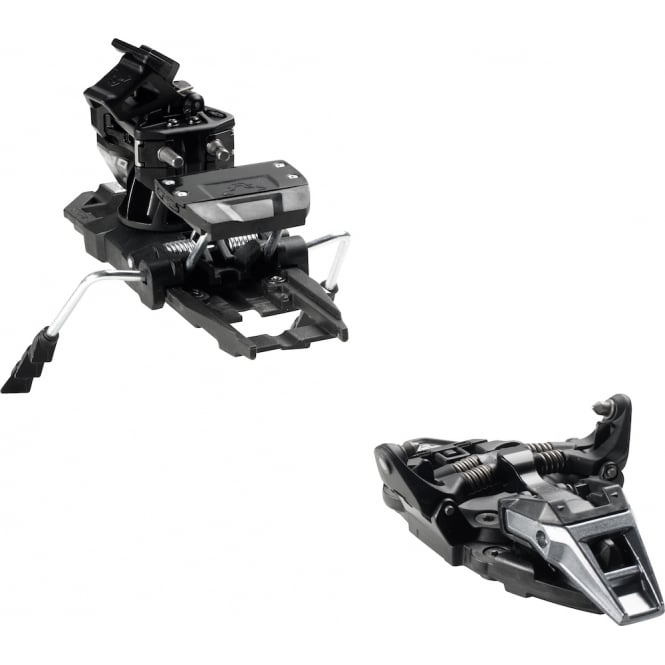 Dynafit St Rotation 10 Ski Touring Binding - 75-95mm Brake
