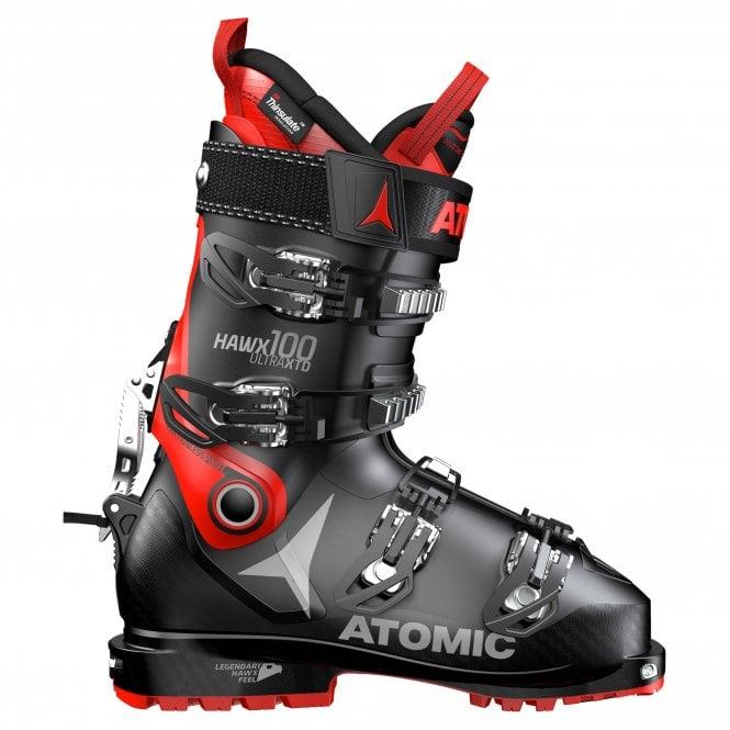 Atomic Hawx Ultra XTD 100 Ski Touring Boot  0081a753b
