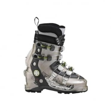 Dynafit Ski Touring Boot Zzero 4PX-TF (Womens)