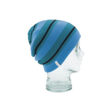 Beanie The Easy - Blue