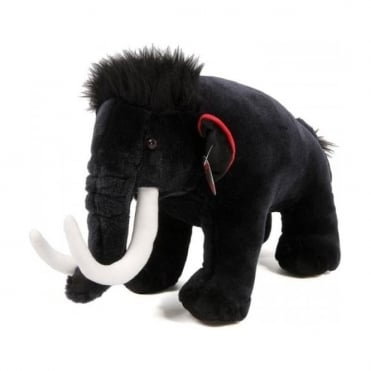 Mammoth Toy Small