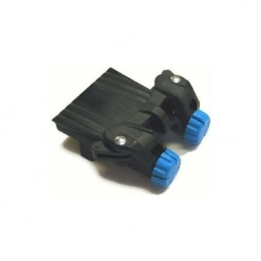 Rottefella Freedom NTN Telemark Binding - Spare Power Box Cartridges - Blue