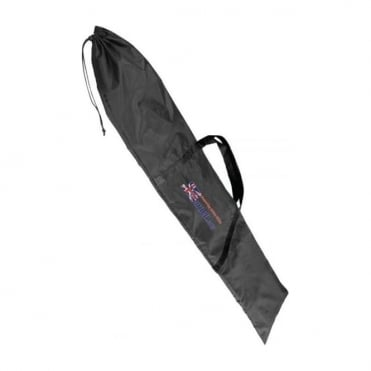 Ski Bartlett Single Ski Sleeve Ski Bag
