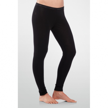 Wmns Everyday Leggings - Black