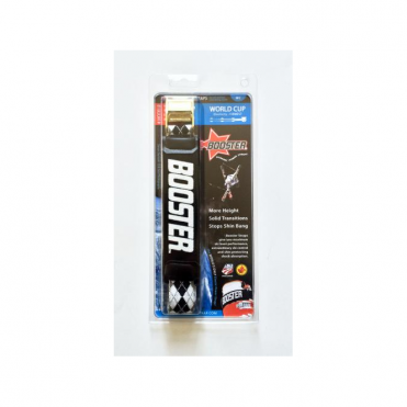 Ski Boot Booster Strap WorldCup