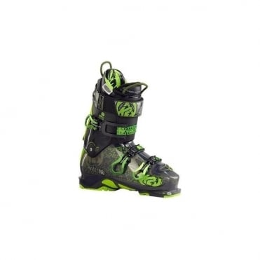 Ski Boot Pinnacle 110 Flex 100mm (2015)