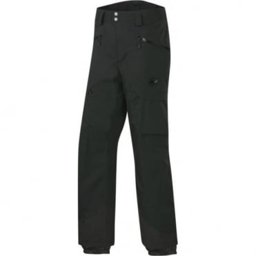 Mens Stoney HS Pant - Graphite Grey