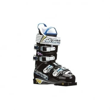 Nordica Boot Doberman WC EDT 150 - Narrow Last 2011