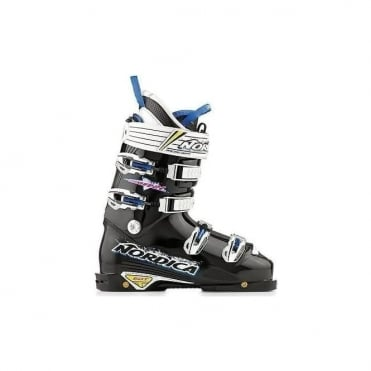 NORDICA BOOT DOBERMAN PRO EDT 130 98mm -2011