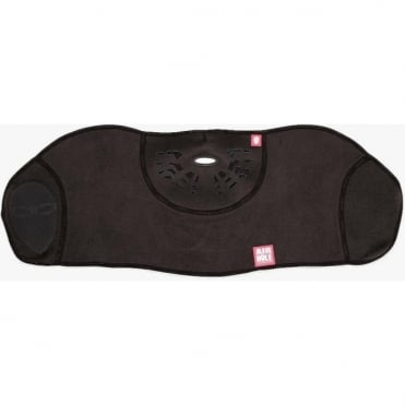 Standard Wing Neoprene Neck/face Warmer M/L - Black