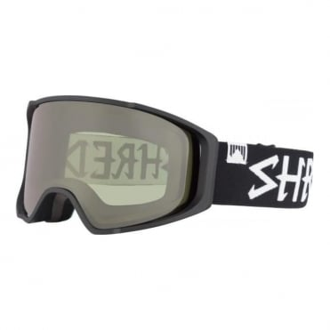Simplify Blackout CBL Goggles