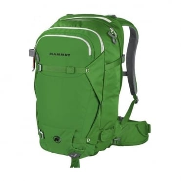 Nirvana Pro 25L Backpack