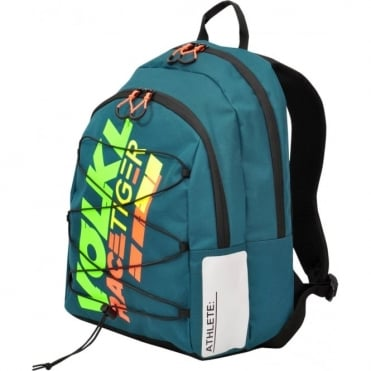 Race Classic Daypack - Fir Green