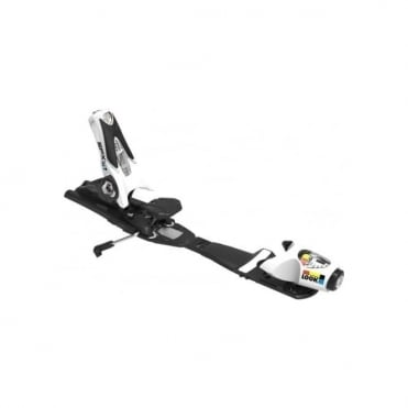 Race Bindings Rockerflex SPX 15 ( Din 7-15 ) White