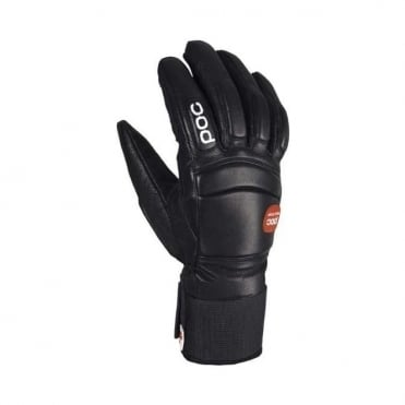 Palm Comp VPD 2.0 Race Glove - Black